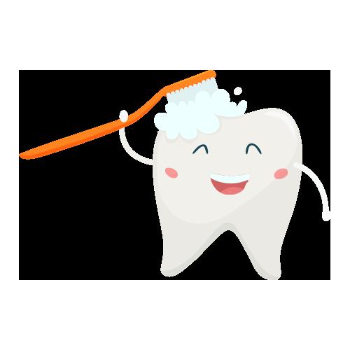 mliecne-zuby-detsky-zubar